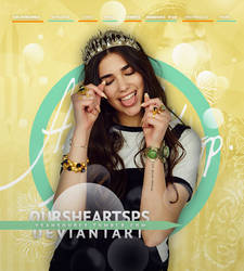 +ID ft Dua Lipa by oursheartsps