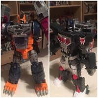 Tf PoTP optimal Optimus/ optimus primal by pugwash1