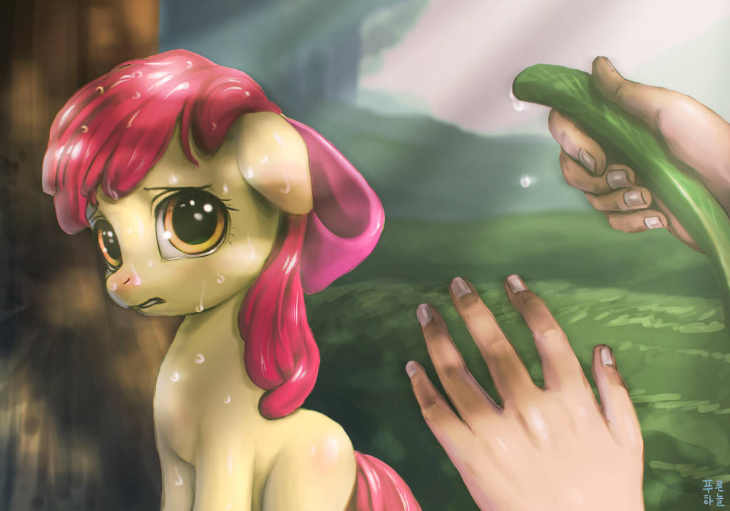 how_to_make_applebloom_cry_by_mrs1989_d8
