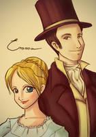 Emma by milkytwilight