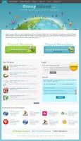 biding website by vinoyd
