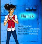 Marik-ID by marik-devil