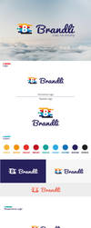 Prezentacja by Rainbowdesign92