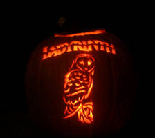 Labyrinth by Kittykorner