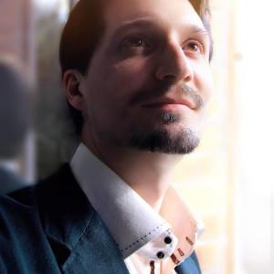 LaVoixduPasse's Profile Picture