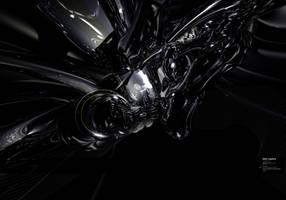 alien captive by breakerr