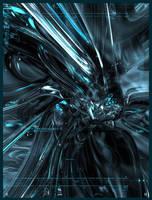 Plasmic by breakerr