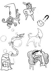 tat designs by kamikazenac