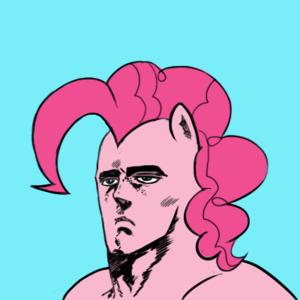 DANMAKUMAN's Profile Picture