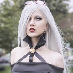 KsanaStankevich's Profile Picture