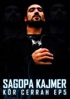 Sagopa Kajmer by Servetinci