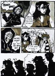 Hantise Page 10 by Atomik-Goku