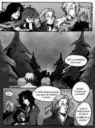 Hantise 16 by Atomik-Goku