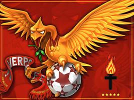 Comp-Kop Banner Img-kitster29 by kopites