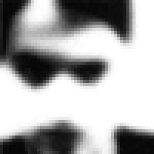 Spoonk's Profile Picture