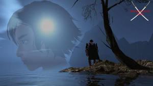 Reminiscence by Samuraiknight-1600