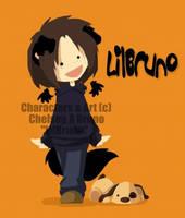 0801LlID by LilBruno