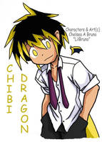 0608ChibiWed by LilBruno