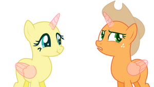 *Kawwii face Entered* ~Base 63~ by taybarbases