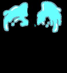 Lapis (Base 68) *Steven Universe* by taybarbases