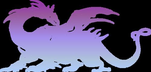 Final Fantasy V logo by eldi13