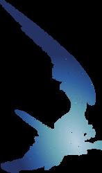FFXII: Revenant Wings logo by eldi13