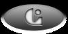 BE-Desk avatar by LaGaDesk