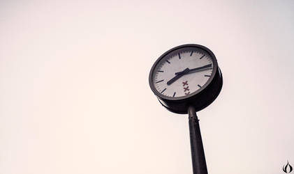 time to XXX by ESPECTR0