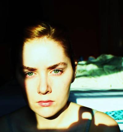 emilycrossing's Profile Picture