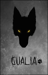Cover by Kamma57