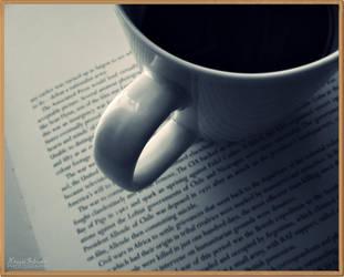 Coffee by kristi-leegibson