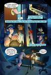FriendQuest Ch2 Page 10 by GhostlyMuse