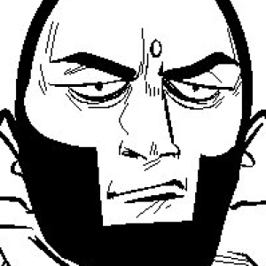 TheDarkHarbor's Profile Picture