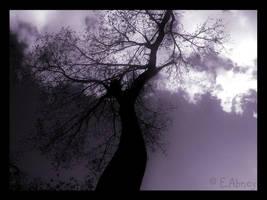 Reach by GothyLox