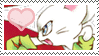 +Gatomon Stamp+ by Blackgatomon