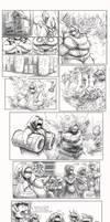 Apocalypse moo 6 by winterweather