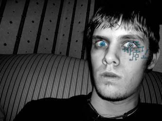 virus by edwardburkitt2005