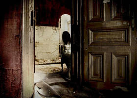 asylum by photography-key