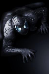 KreDoc's Profile Picture