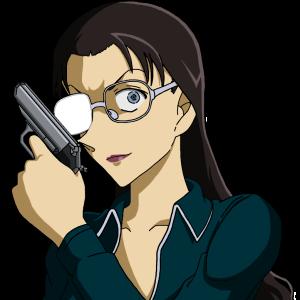 MeiTanteixX's Profile Picture