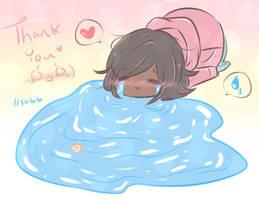 Sobbdoesn'tdeserve by CuteNikeChan