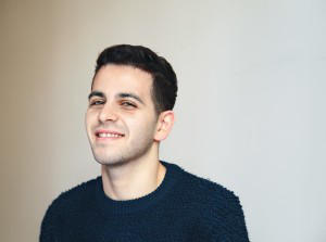 Jad-Ardat's Profile Picture