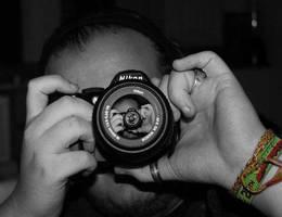 profil picture by stiffweb