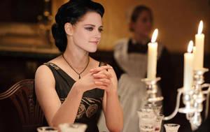 Can We Have a Dinner I by PrincessMerykara
