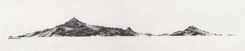 salinac grove by oakyoh