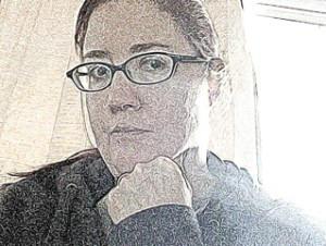 lapsedvirgo's Profile Picture