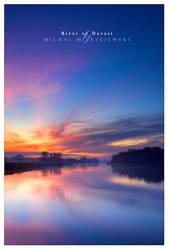 River of Deceit by werol