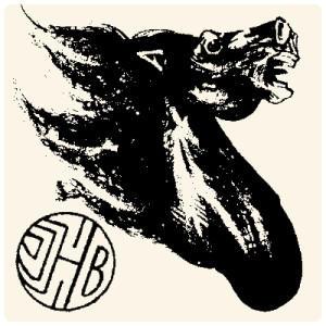 JulienHB's Profile Picture