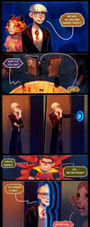 TOD: Chapter 1 page 24 by Yufei