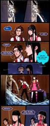 TOD: Chapter 3 page 39 by Yufei